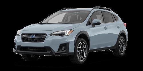 Subaru xv crosstek auto rota - Subaru crosstrek interior lighting ...
